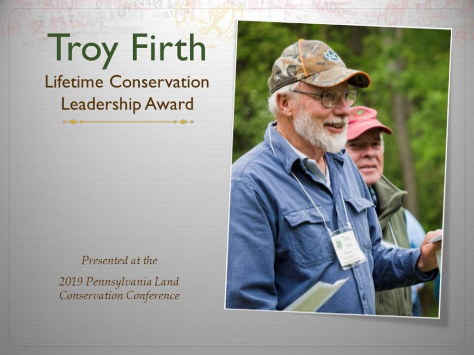 Firth presentation